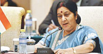 sushma_swaraj_5